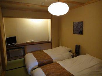 002_和室.jpg