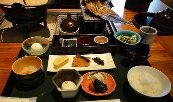 021_朝食.jpg
