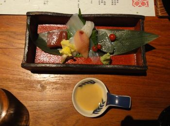 003_旬の旨い魚.jpg