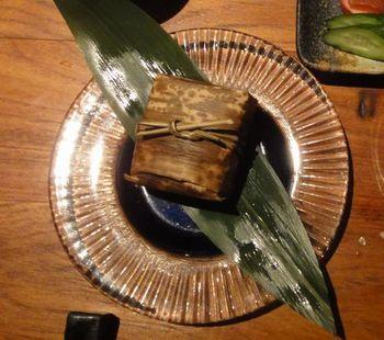 010_秋鮭山菜おこわむし.jpg